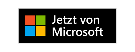 WindowsGerman-Get-It-From.png