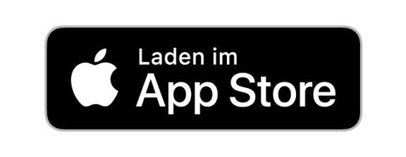 Download_on_the_App_Store_Badge_DE_blk_092917.png